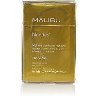Malibu Blondes Wellness Remedy 12 Ct