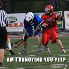 Lacrosse Clothing and Apparel by LaxSoHard® Brand Lax Clothes Lacrosse Memes, Lacrosse Sport, Lacrosse Gear, Sports Memes, Nfl Sports, Kids Sports, Funny Sports, Hockey World, Lacrosse Sticks