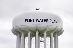 We're Getting Fleeced: Privatized Water Is 58% More Expensive Than Tap Water, Major New Study Finds  -    An exhaustive study shows privatization is more expensive, despite the right-wing's insistence to the contrary.