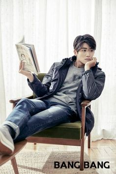 Park Hyung Sik | 박형식 | ZE:A | Child of Empire | D.O.B 16/11/1991 (Scorpio) Korean Star, Korean Men, Asian Men, Park Hyung Sik, Asian Actors, Korean Actors, Strong Woman Do Bong Soon, Sung Joon, Park Bo Young