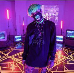 Grunge Boy, Trap, Joker, Concert, Boys, Fictional Characters, Frases, Singers, Musica