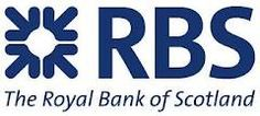 http://www.askqtp.com/2012/06/rbs-india-development-centre-p-ltd.html    RBS India Development Centre (P ) Ltd. Needs Software Developer at Gurgaon  RBS India Development Centre (P ) Ltd. Needs Software Developer at Gurgaon.  The Royal Bank of Scotland Group is one of the world's leading financial services company. The RBS group has continued to grow its business around the globe and has offices in UK, Europe, USA and Asia.
