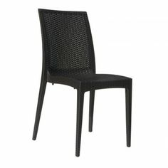 SARAH Side Chair - Chairs - Ready To Ship