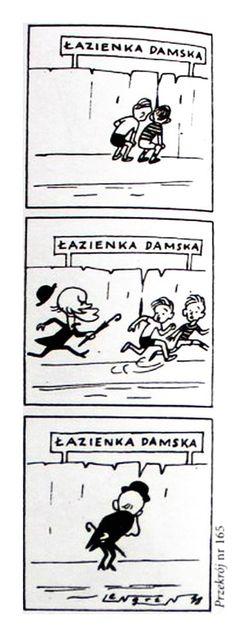 Filutek _ łazienka damska