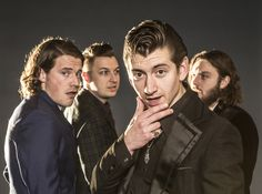 See related links to what you are looking for. Alex Turner, Sheffield, Arctic Monkeys Lyrics, Best Speeches, The Last Shadow Puppets, Photo Galleries, Guys, Couple Photos, People