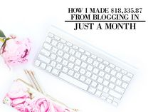 This post contains affiliate links. See affiliate disclaimer here. Unlike many women, I didn't get into Pinterest for a long time. I…