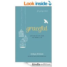 my favorite high school graduation gift for girls! High School Graduation Gifts, Graduation Quotes, Graduation Ideas, Parenting Articles, Parenting Plan, Making The Team, Good Grades, Life Is Hard, Try Harder