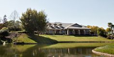 Northern California Wedding Venues | Brentwood Golf Club | Wedgewood Weddings