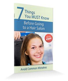 Robina Hairdresser: Hair Stylist Salons in Robina Qld #Robina_Hair_Salon #Robina_Wedding_Hair_Stylist