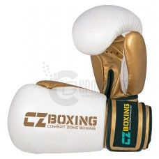 15 Best 100% Custom Boxing Gloves images in 2017 | Boxing gloves