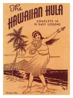 8/21/1959 Hawaii becomes a US State. State sport: surfing; rich oral language; Cap't Cook's little Polynesia