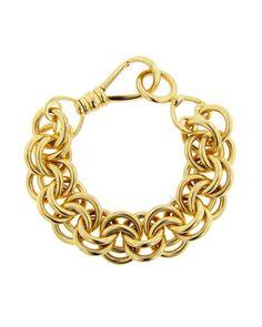 Tiffany & Co. by Schlumberger 18K Bracelet