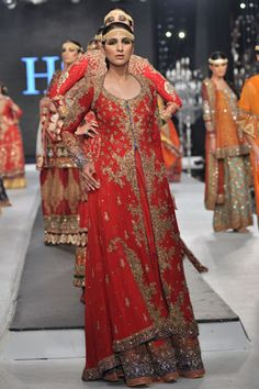 20 Best Hassan Sheheryar Yasin Images Pakistani Fashion Pakistani Dresses Indian Fashion
