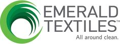 Emerald Textiles is Southern California's healthcare laundry service of choice.