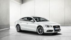Upcoming Audi cars (luxury cars) in India  Audi, the German carmaker interested in offering the new luxury cars in the Indian market to create the strong environment and target Mercedes-Benz.  It was reported that the four Audi cars to be introduced by the next year end in the luxury car segment.