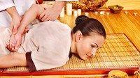 Learn Thai Yoga Massage Coupon $10 50% off #coupon