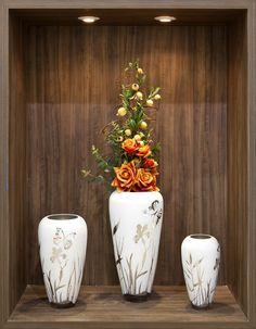 vasos-decorativos-decoracao