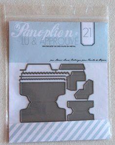Feuille de Papier - scrapbooking Coin Photo, Scrapbooking, Cookie Cutters, Name Of Days, Paper, Scrapbook, Memory Books, Scrapbooks