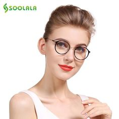 5a4f00fe4f3f 7 Great Male Reading Glasses images