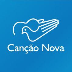 cancaonova.com - Tudo sobre formação espiritual, notícias da Igreja e música