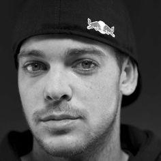 Ryan Sheckler   Ryan Sheckler / Skate / Team / etnies - Action Sports Footwear and ...
