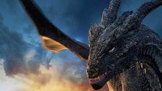 Coeur de Dragon 3