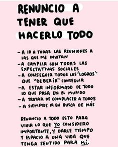 Salud mental - Salud mental Source by angelicamrqz Positive Mind, Positive Vibes, Positive Quotes, Motivational Quotes, Inspirational Quotes, Favorite Quotes, Best Quotes, Love Quotes, Unique Quotes