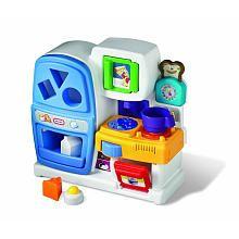 "Little Tikes Discover Sounds Kitchen - Little Tikes - Toys ""R"" Us"