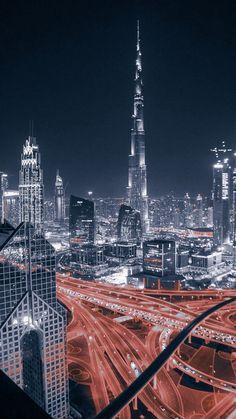 Dubai Buildings, Dubai Houses, Dubai Architecture, Modern Buildings, Landscape Architecture, Dubai City, Dubai Mall, Dubai Trip, Abu Dhabi
