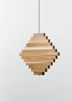 Jolie déco, correspond à la terre (et non au bois en feng shui !). idéal pour une bonne énergie à l'ouest de votre maison ! #fengshui #conseil #amenagementfengshui