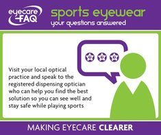 157f910a8ac If you want advice about eyewear for sport