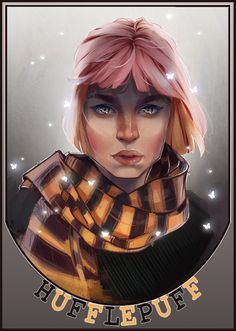 "Nymphadora Tonks - ""Don't call me Nymphadora, Remus,""  said the young witch with a shudder. ""It's Tonks."""