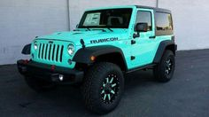 I think Pinterest is BEGGING ME TO GET A JEEP😵❤️