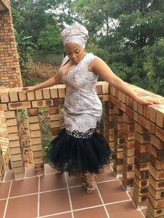 African Wear Dresses, African Wedding Dress, African Weddings, African Clothes, Wedding Dresses, African Traditional Wear, Traditional Fashion, Traditional Wedding, Traditional Dresses