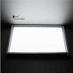 50 x SMD LED Sop 2 3528 Sunny White blancos SMT LED