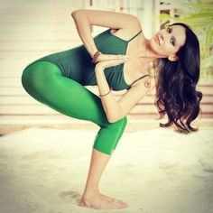 nina mel yoga asanas  40 articles and images curated on