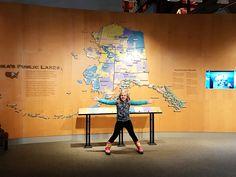 Ketchikan with Kids:: Tongass National Forest & Alaska Discovery Center Alaska National Parks, Tongass National Forest, Visit Alaska, West Coast Trail, Forest Adventure, Norwegian Cruise Line, Utah Hikes, Alaskan Cruise, Colorado Hiking