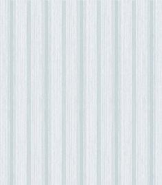 Empapelado - Rayas- Papel de parede