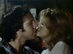Softcore skinema hot kissing teen xxx