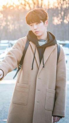 Nam Joo Hyuk Cute, Kim Joo Hyuk, Nam Joo Hyuk Lee Sung Kyung, Jong Hyuk, Korean Boys Ulzzang, Korean Men, Asian Actors, Korean Actors, Weightlifting Kim Bok Joo