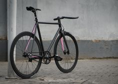 I rather like this colourway F550s Custom: Jason – Factory Five
