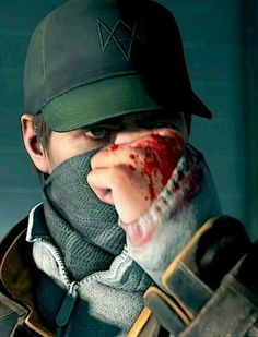 Watch Dogs 1, Assassins Creed Game, Best Gaming Wallpapers, Video Game Posters, Dynasty Warriors, The Evil Within, Classic Horror Movies, Dog Wallpaper, Samurai Warrior