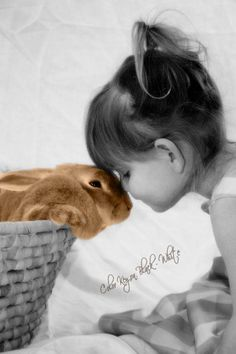 You are in the right place about free Pet Care Printables Here we offer you the most beautiful pictu Girl Pet Names, Kids Aquarium, Pet Names For Boyfriend, Somebunny Loves You, Cat Watch, Some Beautiful Pictures, White Rabbits, Pet Rabbit, Animal Quotes