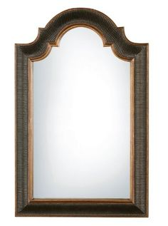 1000 Images About Arched Mirrors On Pinterest Mirror