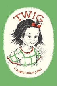 Twig - A superb, must-read classic Children's book. Reviewed on litkidz.com; great for Waldorf homeschooling