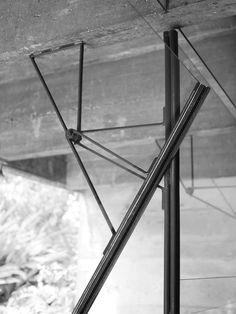 O lar para o arquiteto - Casa Vogue | Studio Arthur Casas