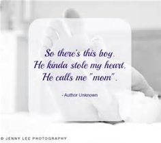 Mommy And Son Quotes Pingayla Adams On 16Th Birthday  Pinterest  Poem
