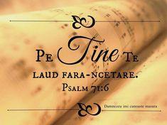 Aur, Tattoo Quotes, Biblia, Quotes, Quote Tattoos