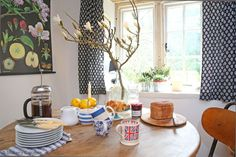 Watersmeet Cottage, Holiday Cottage in Nr Bath, Somerset Somerset, Cottage, Bath, Places, Holiday, Travel, Bathing, Vacations, Viajes