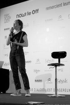PECHA KUCHA NIGHT PARIS N°20 / PARIS DESIGN WEEK / AUTOMNE NORDIQUE